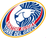 Amatory Rugby Torre del Greco